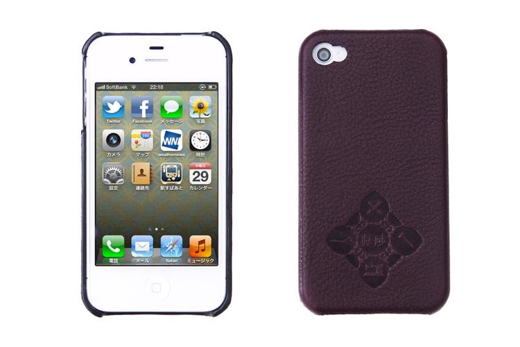 眞砂(MASAGO)最新iPhoneケース