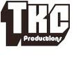 TKC Productions