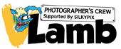 VLamb Photographers
