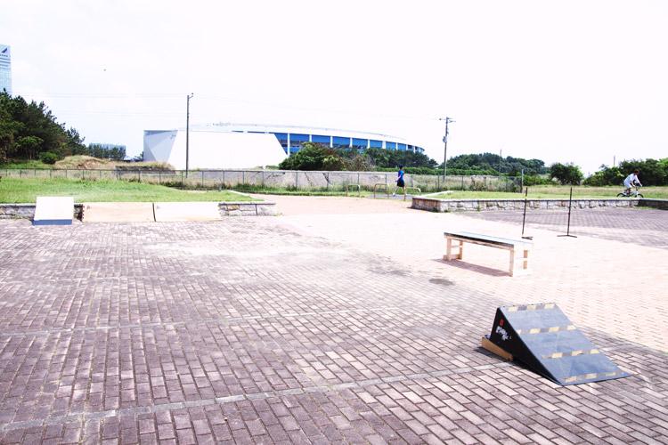 DSBパーク