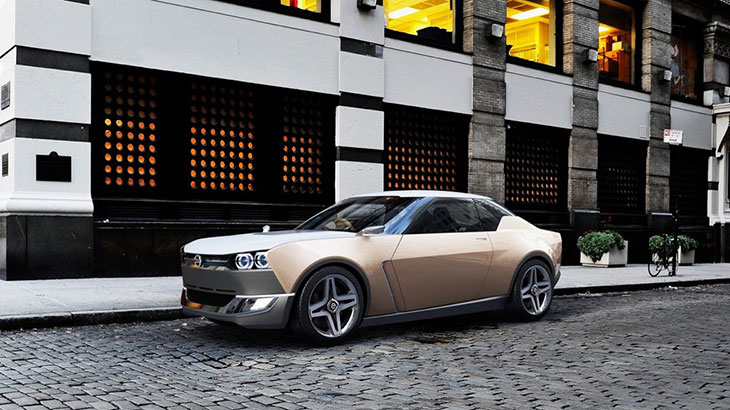 Nissan-IDx-Freeflow 日産IDxフリーフロー