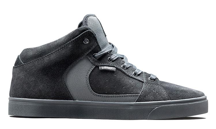 Lotek shoes