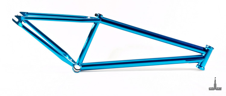PS Main Frame 24″