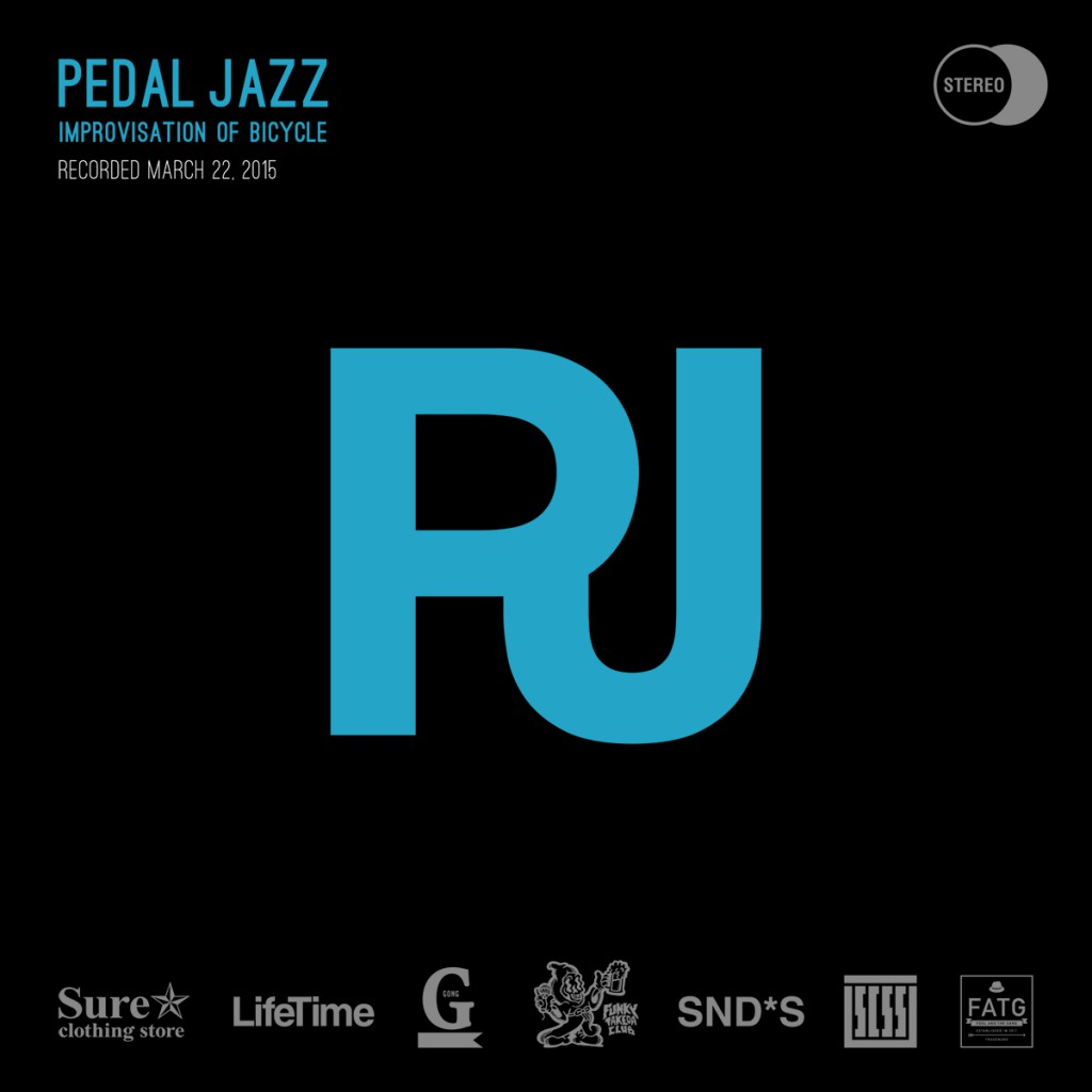 pedal_jazz_LP_0325a