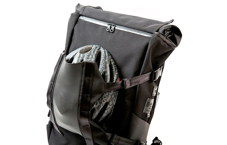 beruf baggage S Collection MOUNTAIN BACKPACK