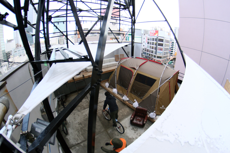 tb-blog-roof