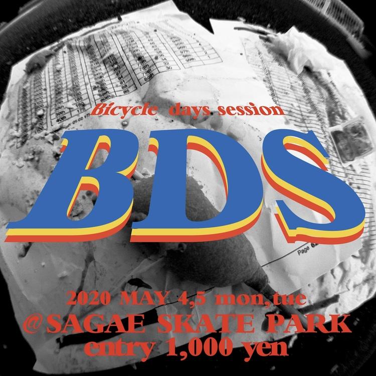 bds_01_tb