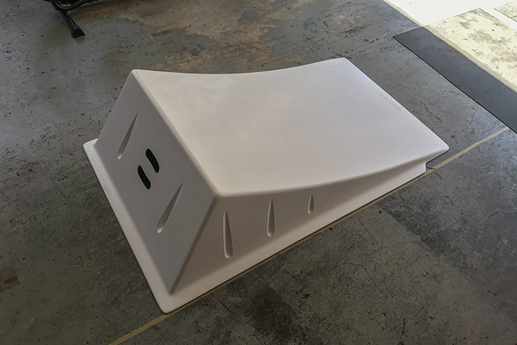 携帯ジャンプランプ ポータブルジャンプランプ