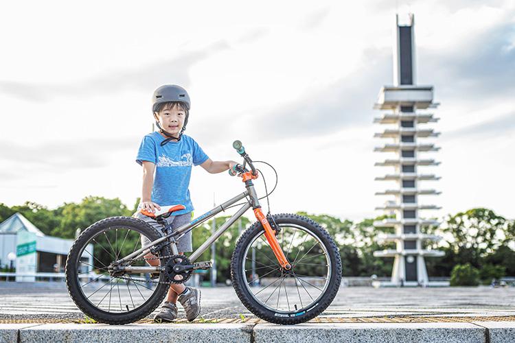 駒沢公園 koMOZU 叶大 SMITH ヘルメット
